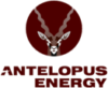 Antelopus
